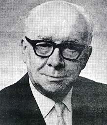Jager, Herman J.