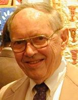 Kee, Howard Clark