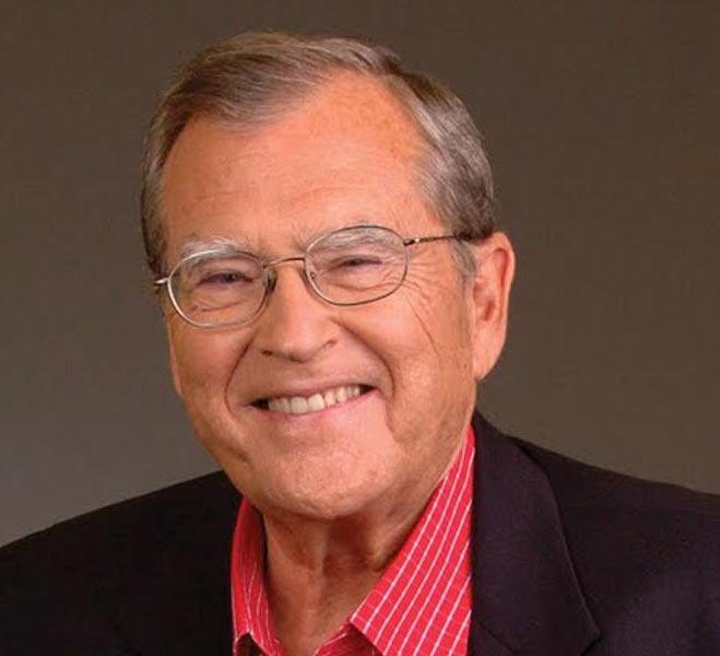 Kendall, Robert Tillman