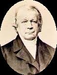 Krummacher, Friedrich Wilhelm