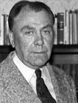 Käsemann, Ernst