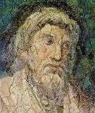 Lactancio, Lucio Cecilio Firmiano