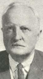 Lear, Gilberto M. J.