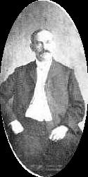 Lenski, Richard Charles Henry