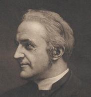 Liddon, Henry Parry