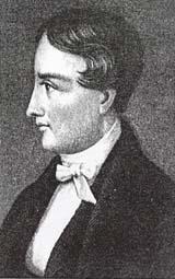 M Cheyne, Robert Murray