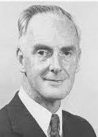 MacKay, Donald MacCrimmon