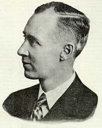 MacKay, John Alexander