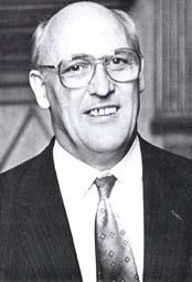 Macmillan, J. Douglas