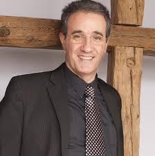 Mainis, José Luis