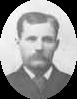 Marsh, Charles R.