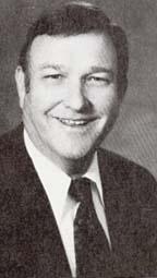 Martin, Walter Ralston