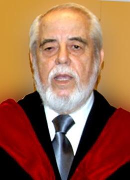 Martinez Conesa, Antonio