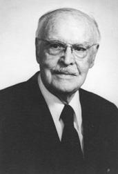 McNeill, John Thomas