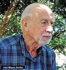 Bonino, José Miguez