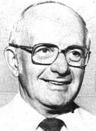 Miller, C. Leslie