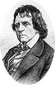 Mora, José Joaquín De