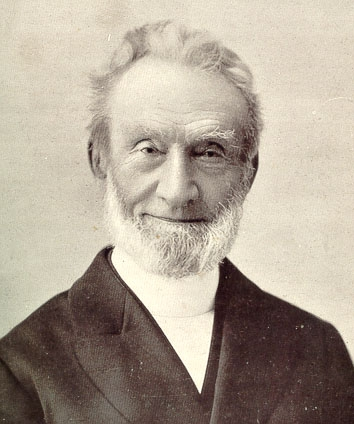 Muller, George