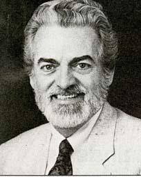 Mumford, Bernard C.