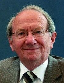 Murray, Iain Hamish