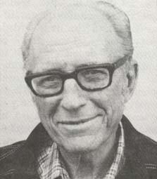 Nelson, Wilton M.