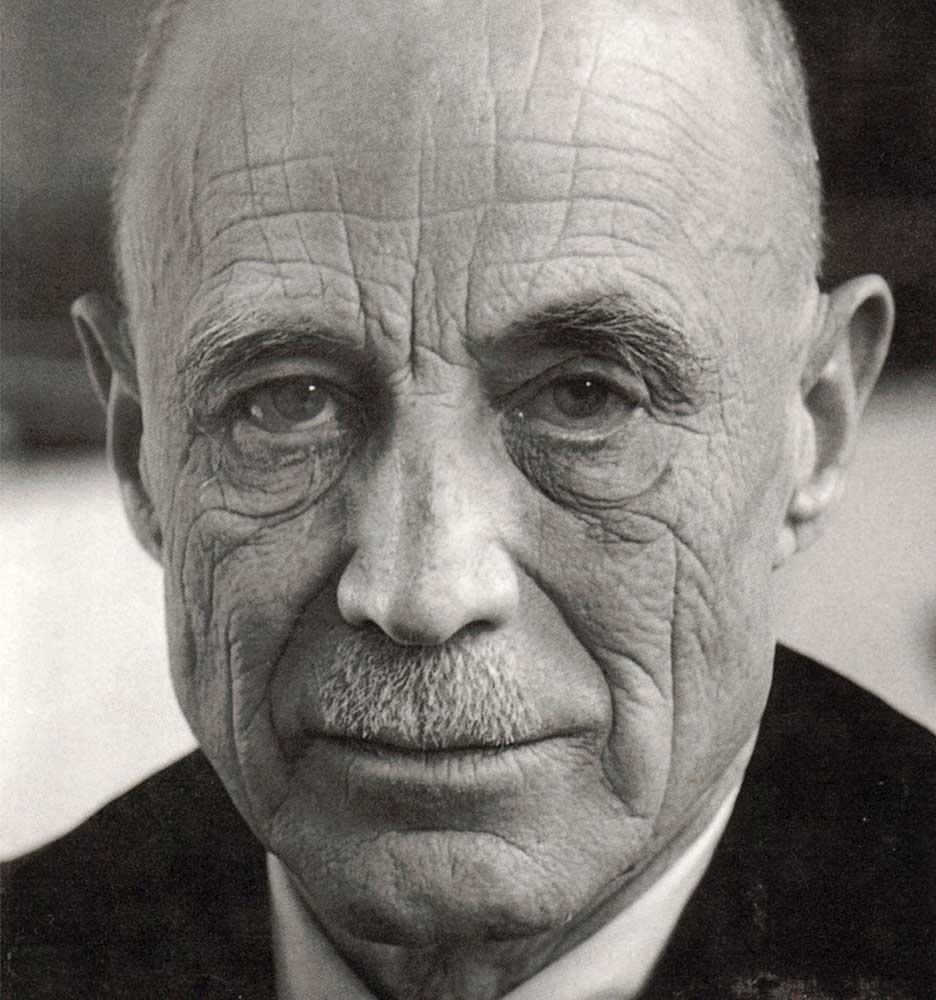 Niebuhr, Helmut Richard