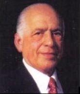 Nuñez Castañeda, Emilio Antonio