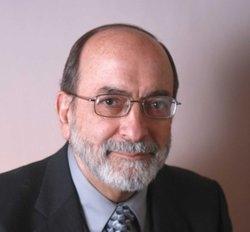 Nuñez-Doval, Ramon M.