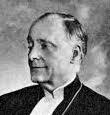 Nygren, Anders Theodor Samuel