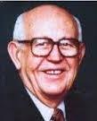 Oates, Wayne E.