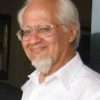 Padilla, René C.