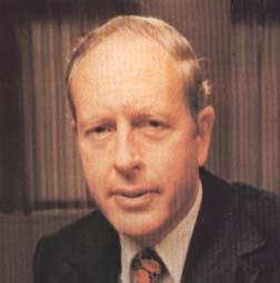 Palmer, Edwin H.