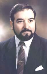 Palomares Fernández, José Miguel