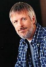 Peretti, Frank E.