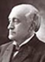 Purkiser, Westlake Taylor