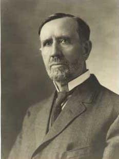Ramsey, William Mitchell