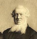 Rawlinson, George