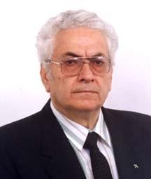 Rey Souto, Enrique