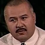 Reyes, Luis Carlos