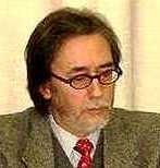 Rios Sanchez, José Luis Patrocinio