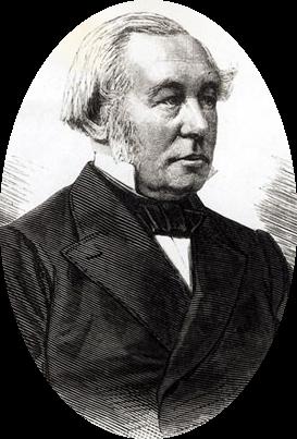 Ritschi, Albrecht