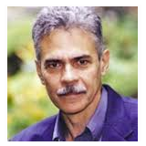 Rivera Pagán, Luis N.