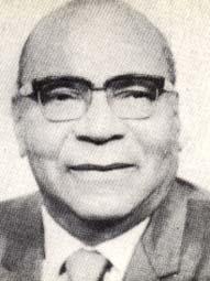 Rodriguez-Rivera, Juan Francisco