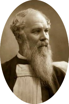 Ryle, John Charles