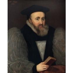 Abbott, George [1604-1649]