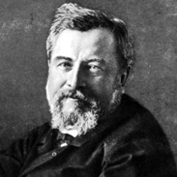 Sabatier, Louis Auguste