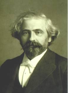 Sabatier, Paul