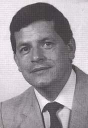Sánchez Navarro, Efraín