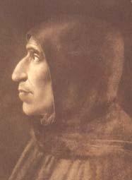 Savonarola, Jeronimo