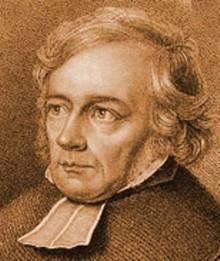 Schleiermacher, Friedrich D.E.